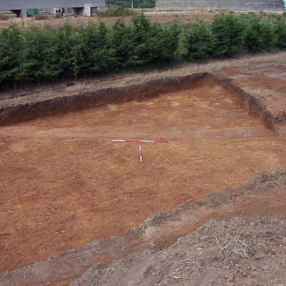 BSW997 neolithic cursus 2.JPG