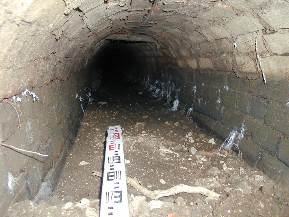 ice house castle culvert.JPG