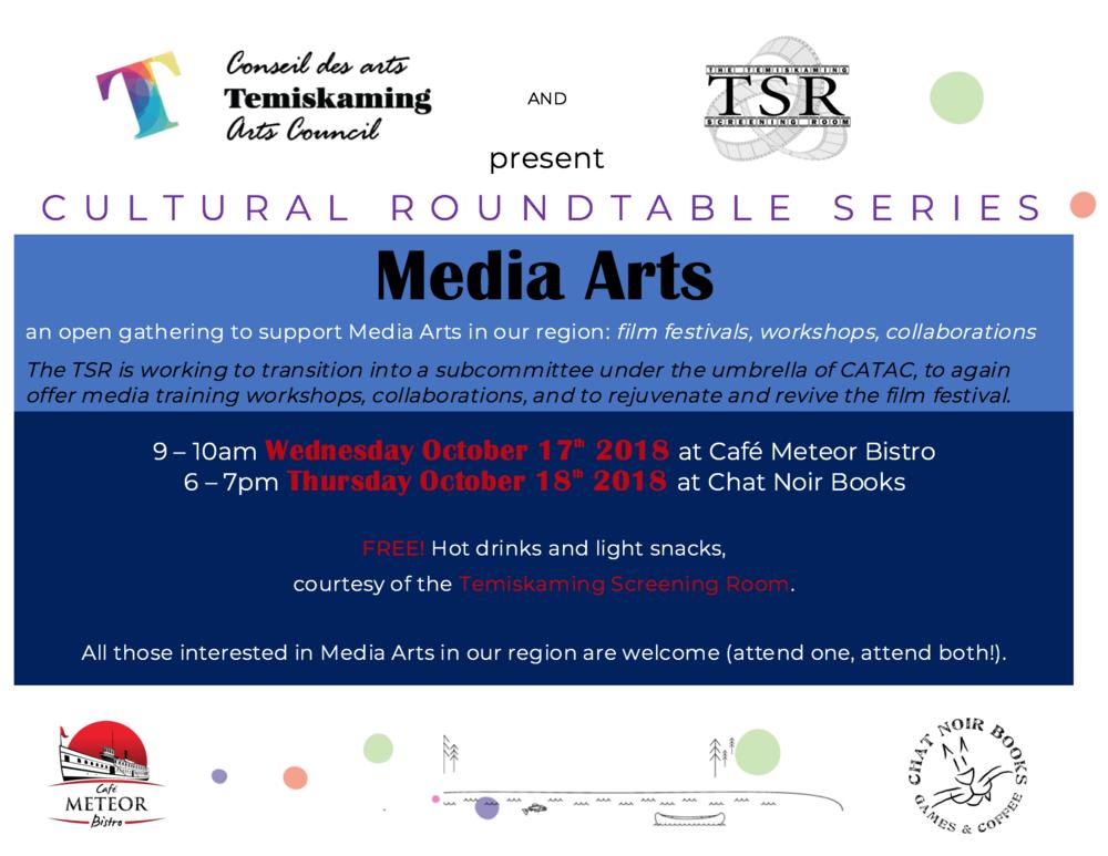 CATAC Cultural Roundtable Media Arts.png