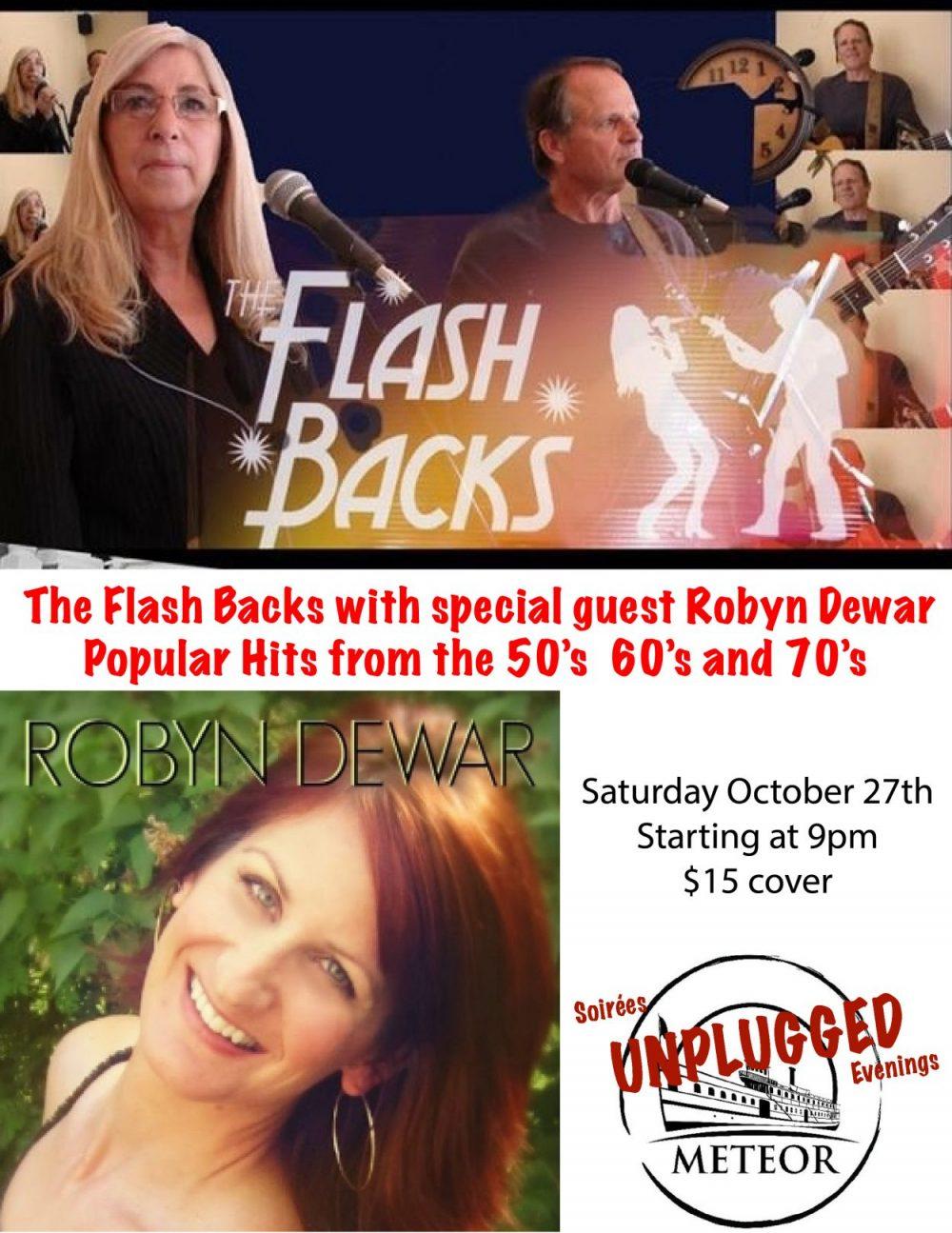 Flashbacks-RobynDewar-oct20-poster-e1539733572650.jpg