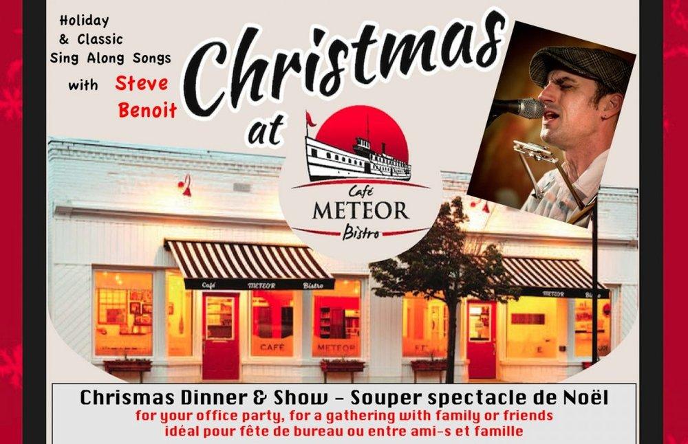 christmas-dinner-show-poster-short-e1540680488978.jpg