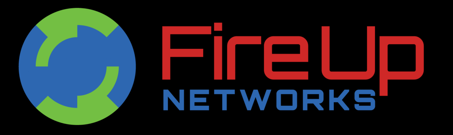 FireUp Networks