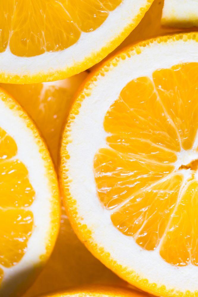 orange-background-from-slice-of-an-orange-fruit-PPVFGW9-e1509585807744.jpg