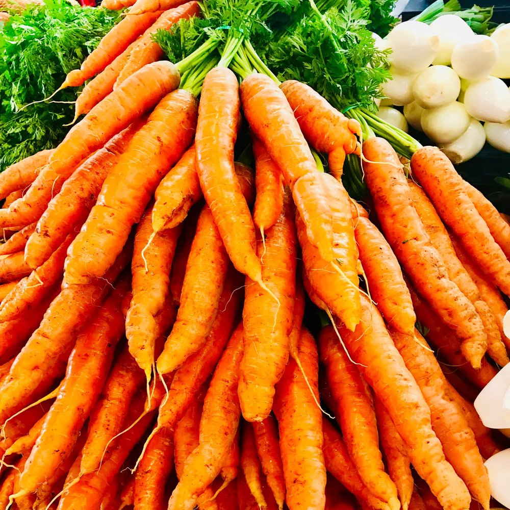 Carrot Seed Oil - It tones mature and dry skin. It helps to regenerate damaged skin as it encourages new cell growth. It softens and smoothes the skin, promoting elasticity on aging skin