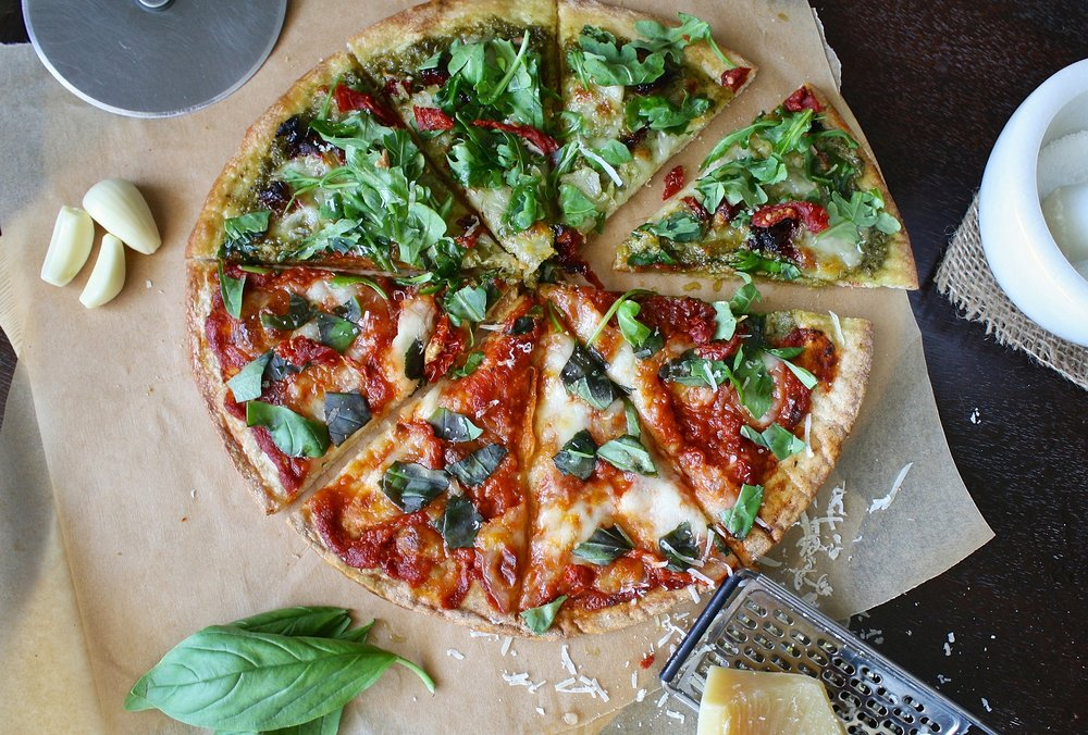 pizza-1442946_1920.jpg