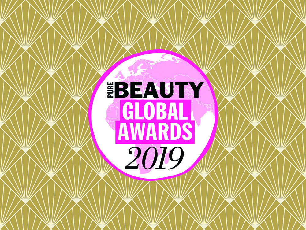 Pure Beauty Global Awards 2019