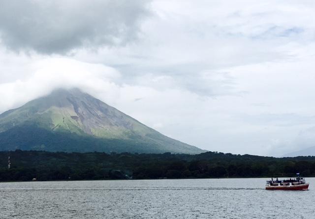 NG_Ometepe Lake Nicaragua .jpg