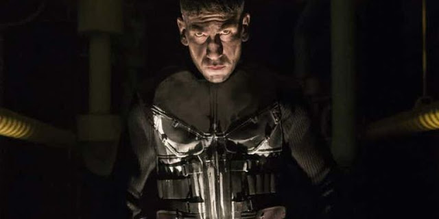 the-punisher-netflix-700x394 (1).jpg
