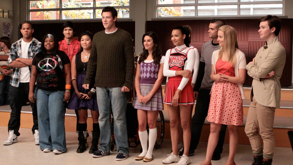 glee-season-6-then-and-now.jpg