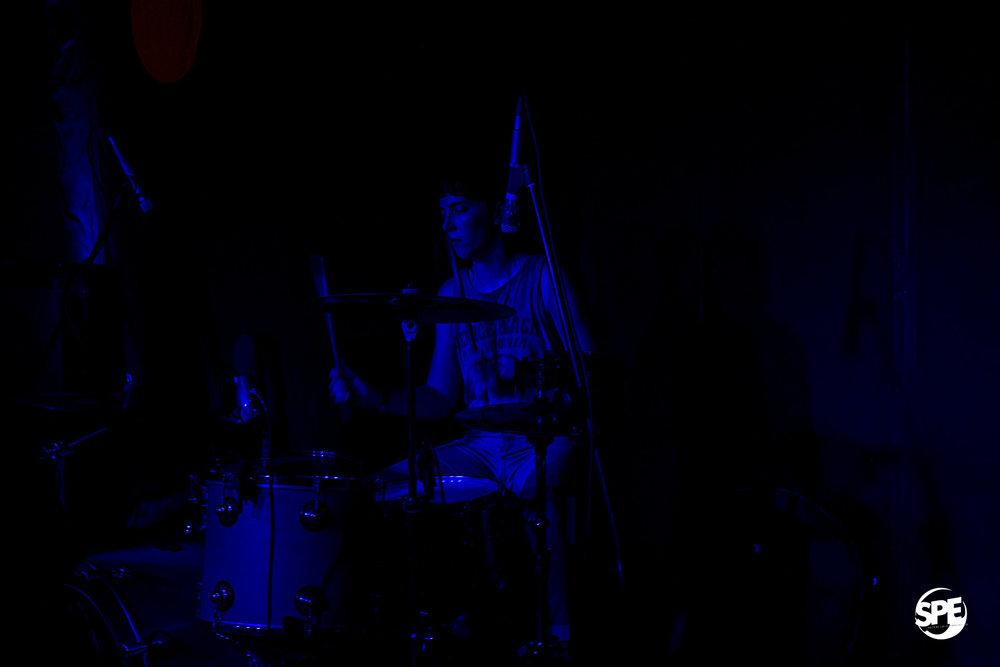 Las-Ligas-Menores-Yolanda-Festival-14-03-2018-Natalia-Vidal-Solo-Para-Entendidos_609.jpg