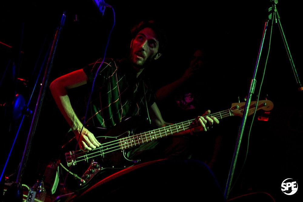 Jvlian-Fiesta-Movimiento-Funk-Palermo-Club-30-03-2018-Natalia-Vidal-Solo-Para-Entendidos_636.jpg