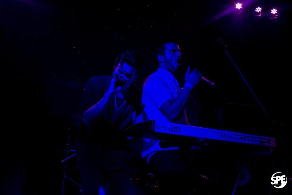 Jvlian-Fiesta-Movimiento-Funk-Palermo-Club-30-03-2018-Natalia-Vidal-Solo-Para-Entendidos_723.jpg