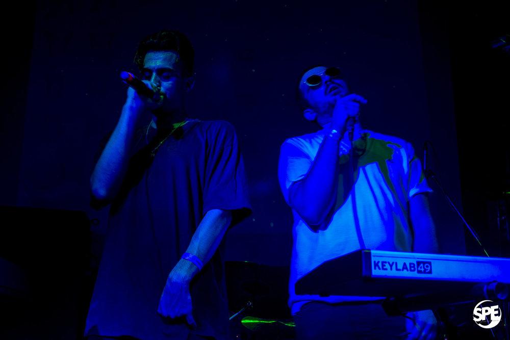 Jvlian-Fiesta-Movimiento-Funk-Palermo-Club-30-03-2018-Natalia-Vidal-Solo-Para-Entendidos_747.jpg