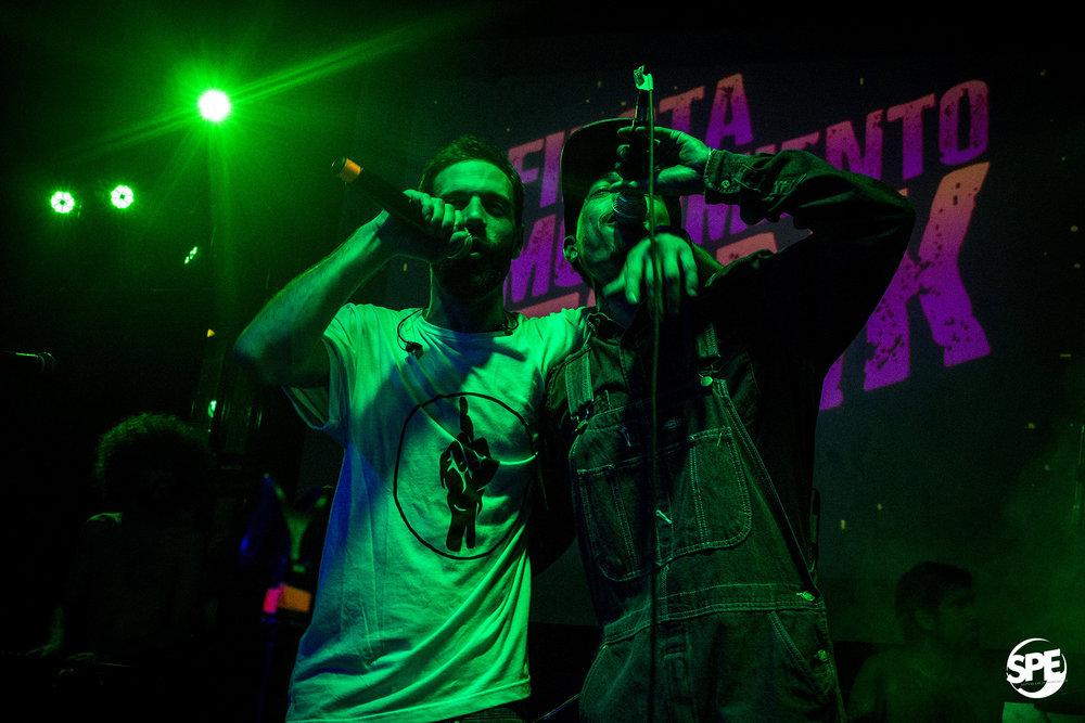 Militantes-Del-Climax-Fiesta-Movimiento-Funk-Palermo-Club-30-03-2018-Natalia-Vidal-Solo-Para-Entendidos_1282.jpg