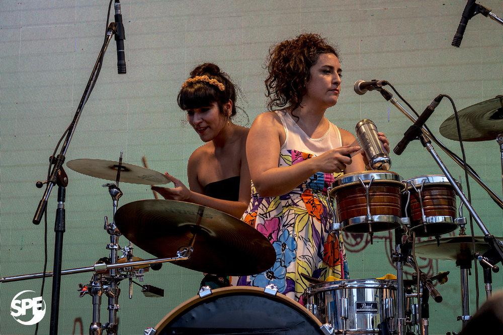 Las-Taradas-Festival-Buena-Vibra-Konex-15-04-18-Natalia-Vidal-Solo-Para-Entendidos_312.jpg