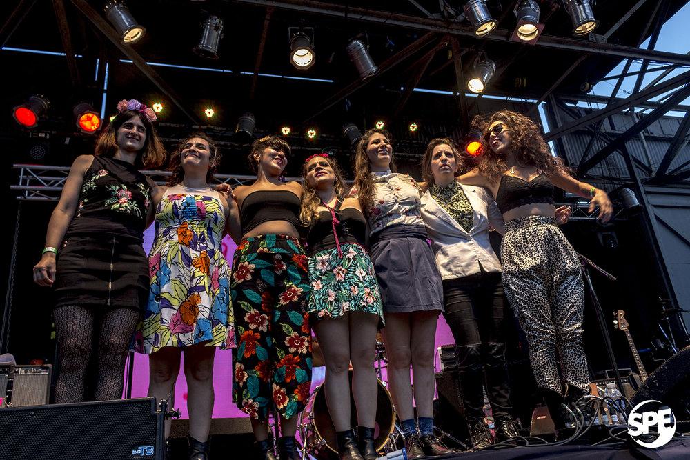 Las-Taradas-Festival-Buena-Vibra-Konex-15-04-18-Natalia-Vidal-Solo-Para-Entendidos_324.jpg