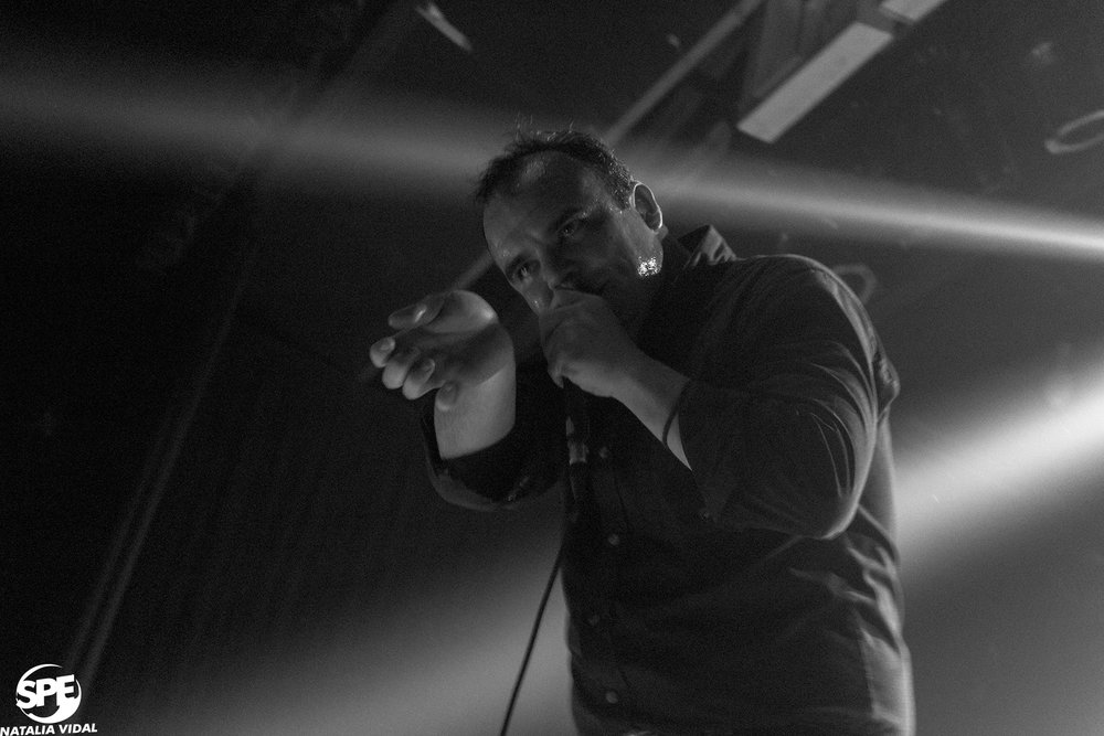 Future-Islands-Walkman-Vol1-Niceto-09-05-18-Natalia-Vidal-Solo-Para-Entendidos_581.jpg