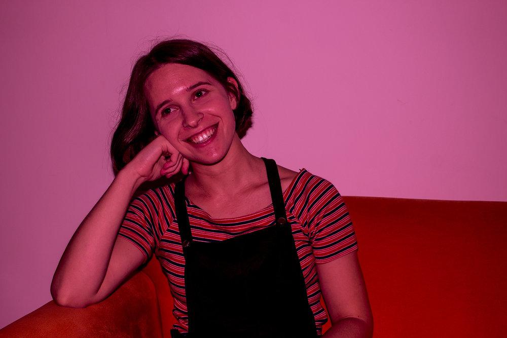 Tani-Perfiles-03-04-18-Natalia-Vidal-Solo-Para-Entendidos_8.jpg