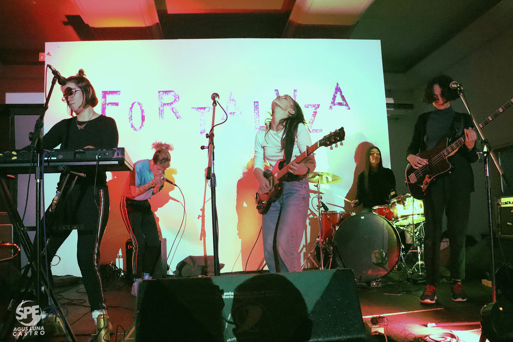 Isla-mujeres-La-Confiteria-10-junio-2018-Agus-Luna-Castro15.JPG