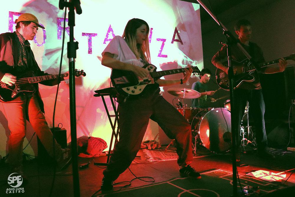 Mora-y-los-metegoles-La-Confiteria-10-junio-2018-Agus-Luna-Castro11.JPG