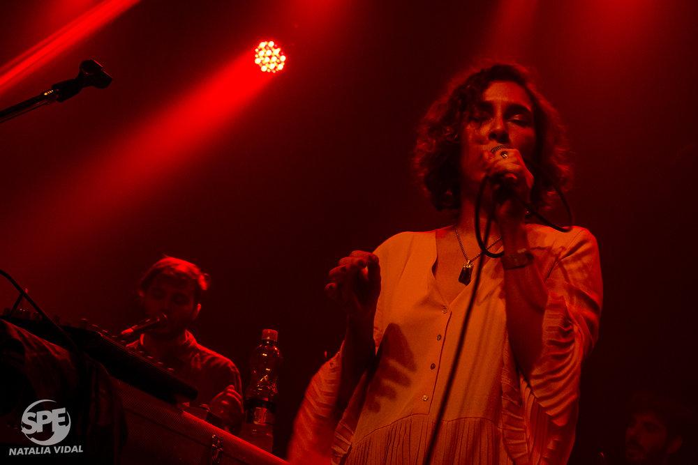 Las-Edades-La-Tangente-16-06-18-Natalia-Vidal-Solo-Para-Entendidos_110.jpg