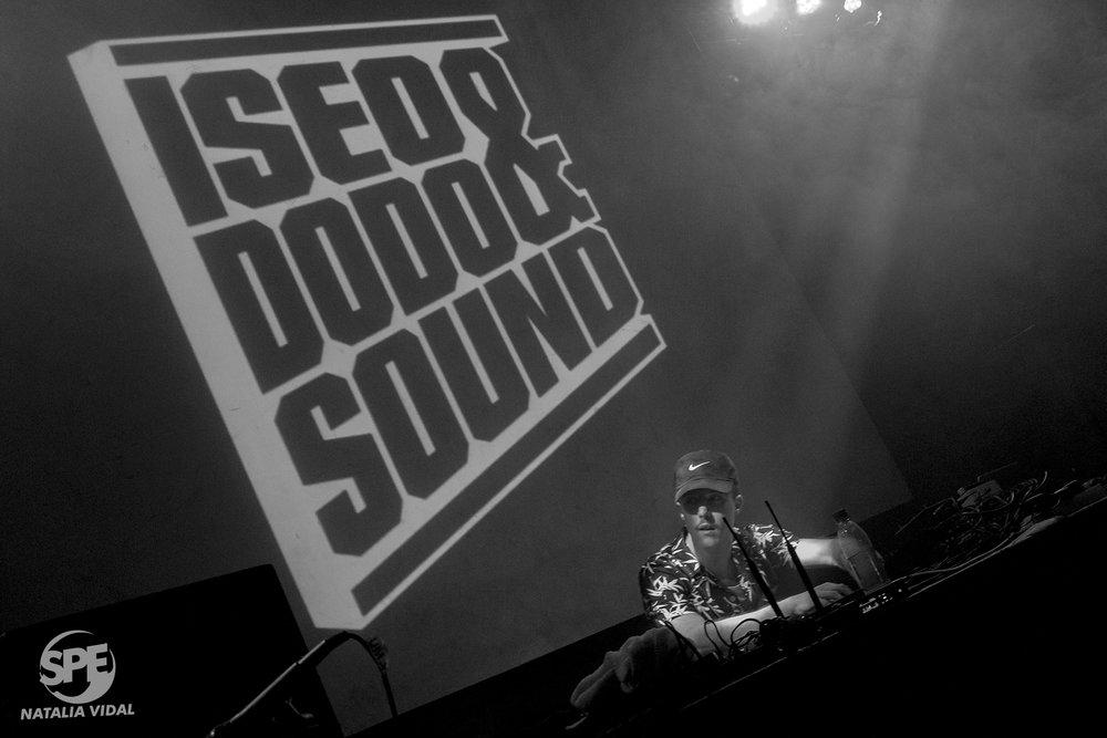Iseo-&-Dodosound-Palermo-Club-28-06-18-Natalia-Vidal-Solo-Para-Entendidos_885.jpg