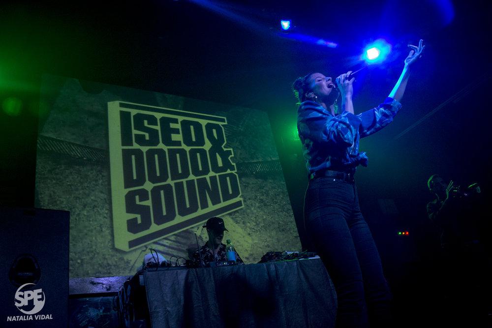 Iseo-&-Dodosound-Palermo-Club-28-06-18-Natalia-Vidal-Solo-Para-Entendidos_993.jpg