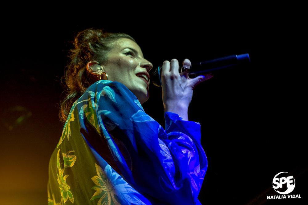 Iseo-&-Dodosound-Palermo-Club-28-06-18-Natalia-Vidal-Solo-Para-Entendidos_1280.jpg