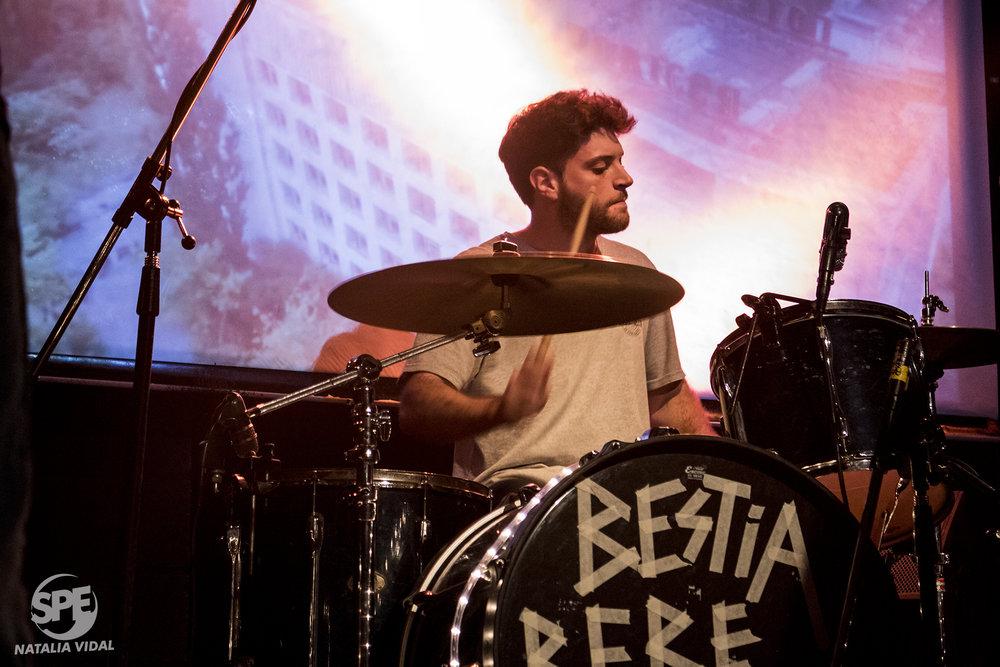 Bestia-Bebe-Uniclub-29-06-18-Natalia-Vidal-Solo-Para-Entendidos_483.jpg