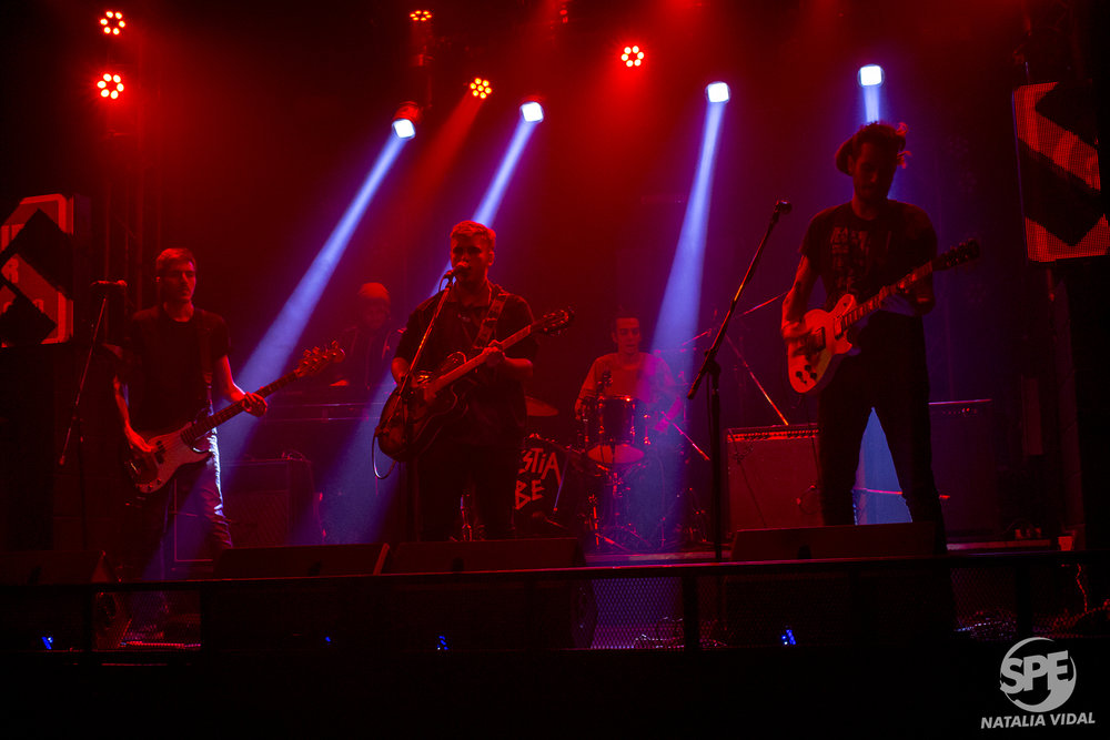Terrores-Nocturnos-Uniclub-29-06-18-Natalia-Vidal-Solo-Para-Entendidos_4.jpg