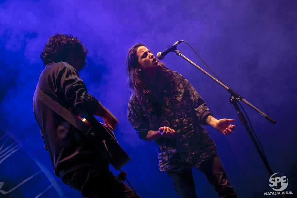 Barby-Recanati-Festi-Mercurio-Teatro-Xirgu-30-06-18-Natalia-Vidal-Solo-Para-Entendidos_597.jpg
