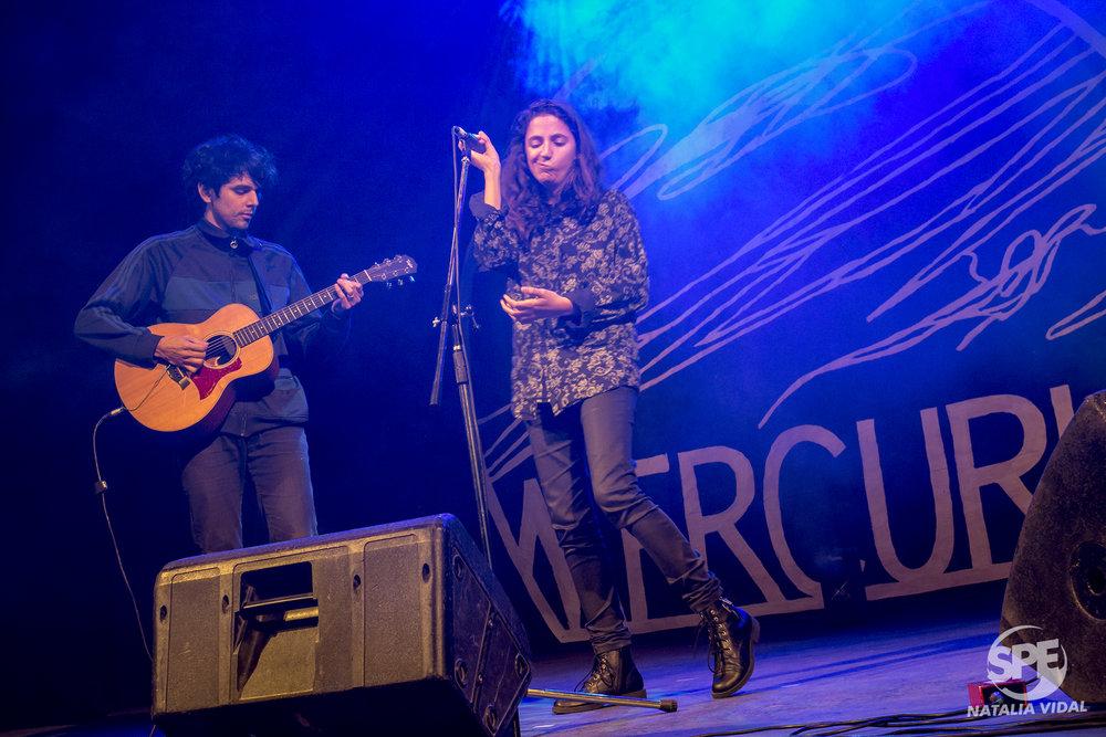 Barby-Recanati-Festi-Mercurio-Teatro-Xirgu-30-06-18-Natalia-Vidal-Solo-Para-Entendidos_561.jpg