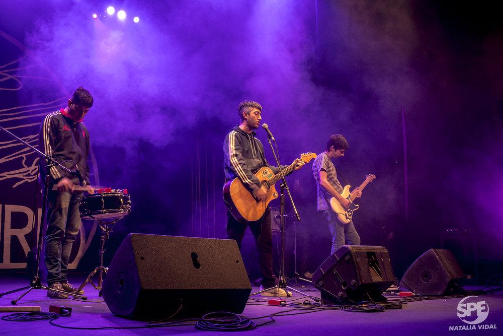 Bestia-Bebe-Festi-Mercurio-Teatro-Xirgu-30-06-18-Natalia-Vidal-Solo-Para-Entendidos_787.jpg