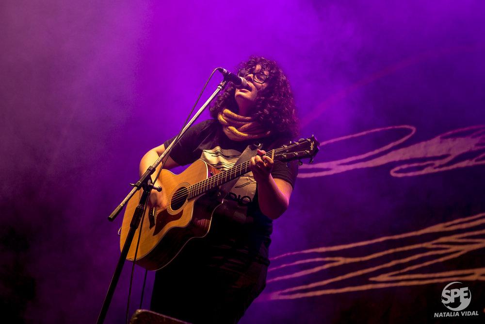 Cecilia-Y-El-Sr-Vinilo-Festi-Mercurio-Teatro-Xirgu-30-06-18-Natalia-Vidal-Solo-Para-Entendidos_228.jpg
