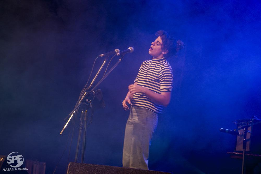 Marilina-Bertoldi-Festi-Mercurio-Teatro-Xirgu-30-06-18-Natalia-Vidal-Solo-Para-Entendidos_884.jpg