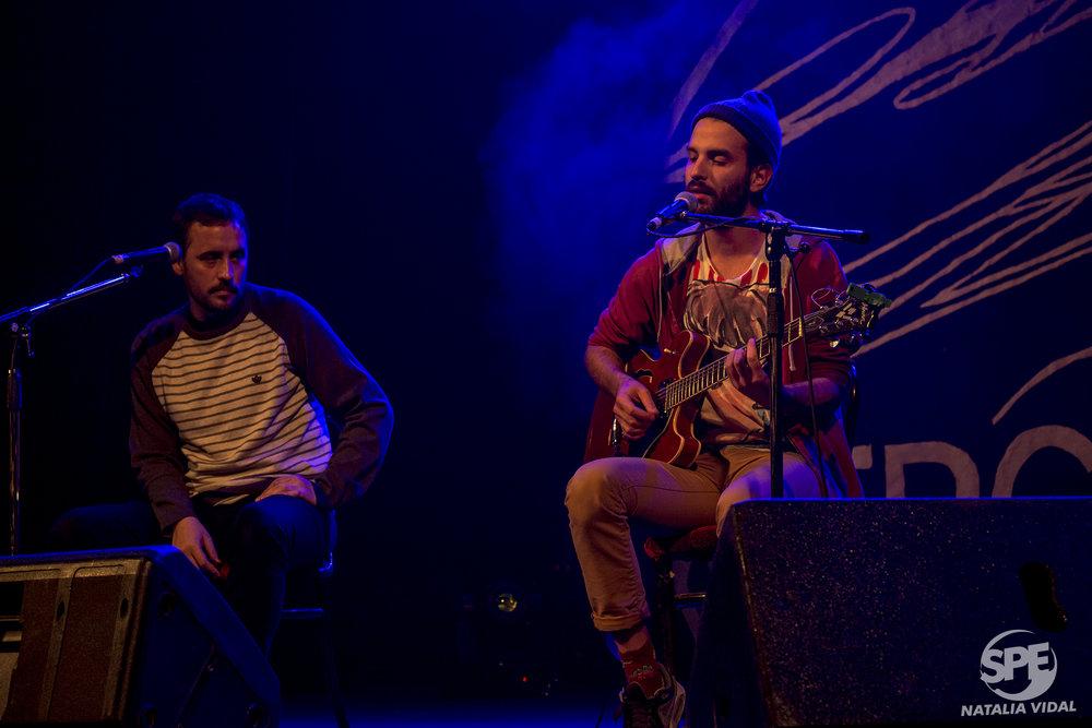 Mi-Amigo-Invencible-Festi-Mercurio-Teatro-Xirgu-30-06-18-Natalia-Vidal-Solo-Para-Entendidos_438.jpg