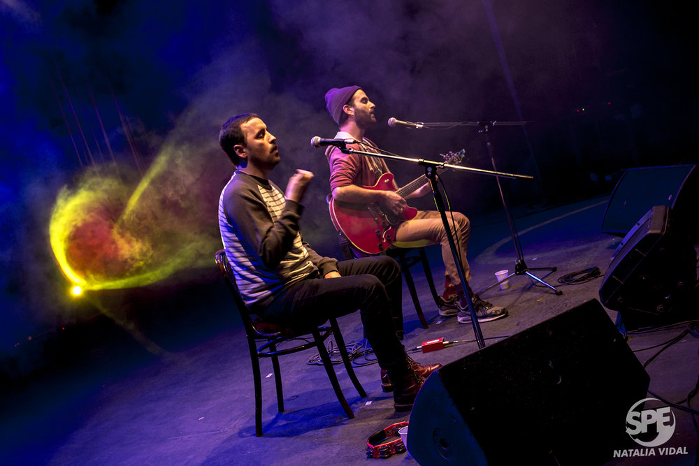 Mi-Amigo-Invencible-Festi-Mercurio-Teatro-Xirgu-30-06-18-Natalia-Vidal-Solo-Para-Entendidos_448.jpg