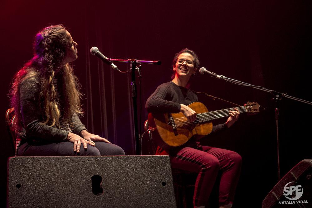 Perota-Chingo-Festi-Mercurio-Teatro-Xirgu-30-06-18-Natalia-Vidal-Solo-Para-Entendidos_364.jpg