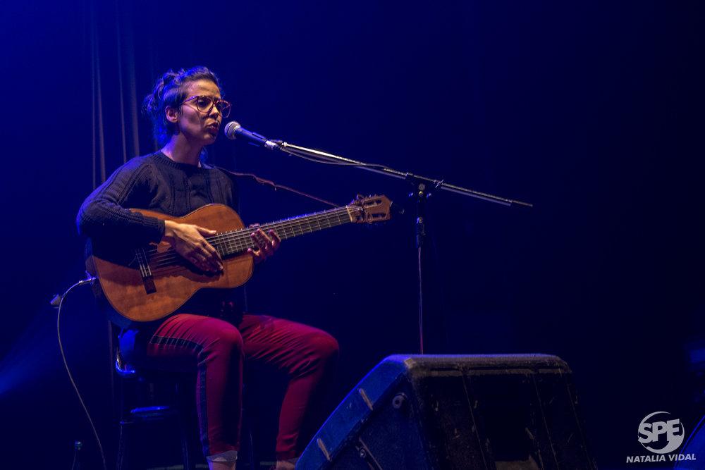 Perota-Chingo-Festi-Mercurio-Teatro-Xirgu-30-06-18-Natalia-Vidal-Solo-Para-Entendidos_397.jpg