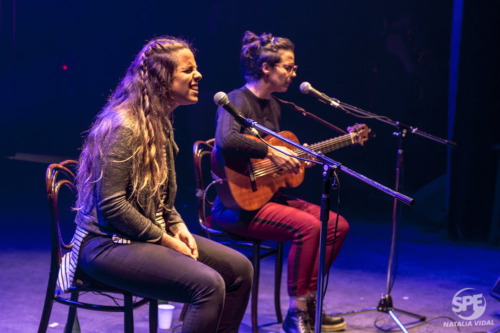 Perota-Chingo-Festi-Mercurio-Teatro-Xirgu-30-06-18-Natalia-Vidal-Solo-Para-Entendidos_394.jpg
