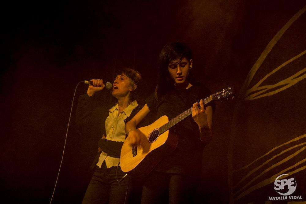 Rosario-Blefari-Festi-Mercurio-Teatro-Xirgu-30-06-18-Natalia-Vidal-Solo-Para-Entendidos_724.jpg