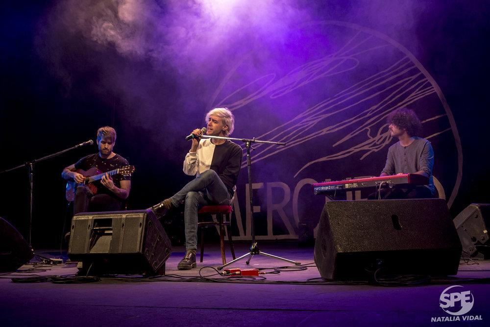 Zero-Kill-Festi-Mercurio-Teatro-Xirgu-30-06-18-Natalia-Vidal-Solo-Para-Entendidos_242.jpg
