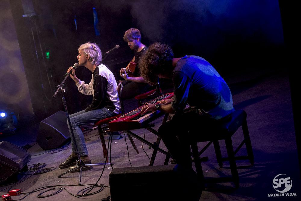 Zero-Kill-Festi-Mercurio-Teatro-Xirgu-30-06-18-Natalia-Vidal-Solo-Para-Entendidos_256.jpg