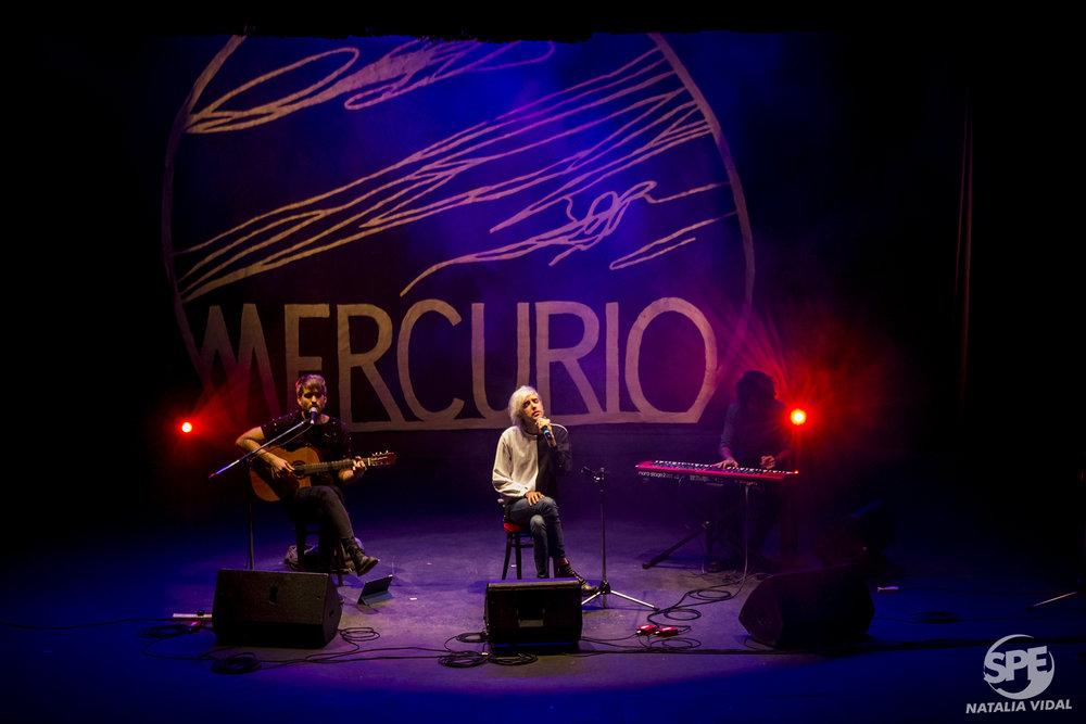 Zero-Kill-Festi-Mercurio-Teatro-Xirgu-30-06-18-Natalia-Vidal-Solo-Para-Entendidos_293.jpg