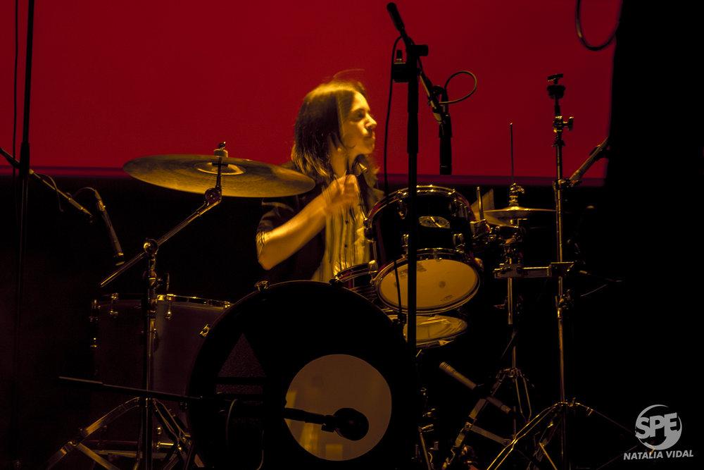 Julian-Desbats-Y-La-Romantica-Bailable-Caras-Y-Caretas-12-07-18-Natalia-Vidal-Solo-Para-Entendidos_1195.jpg