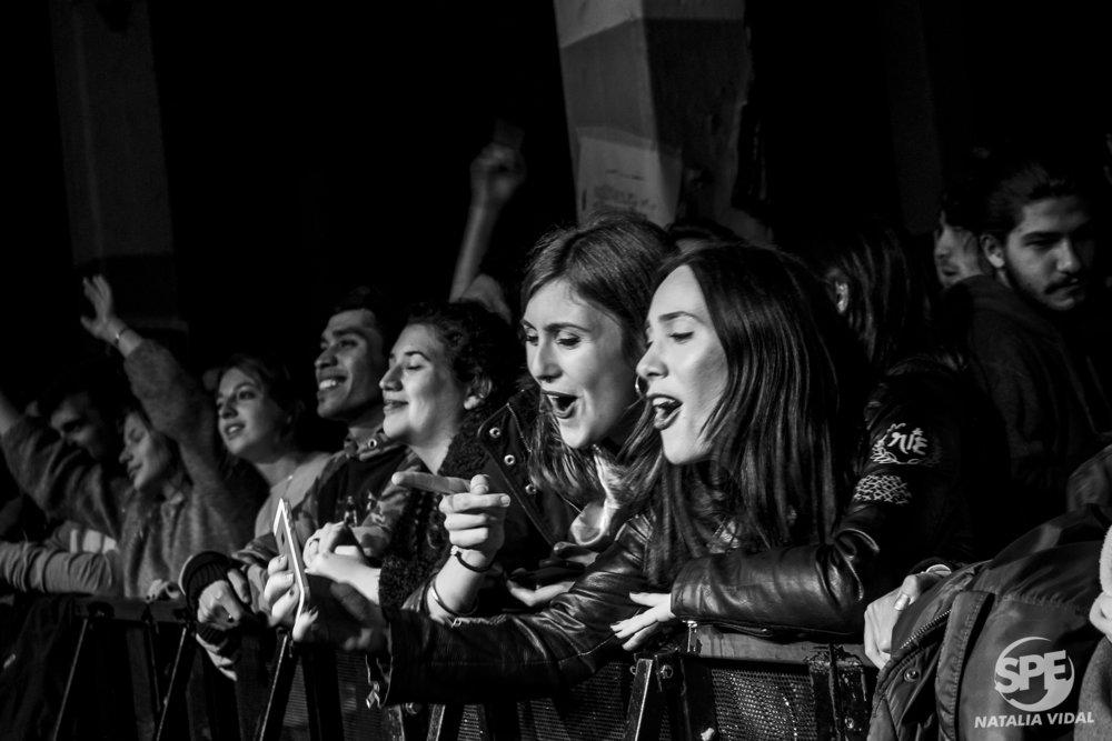Bestia-Bebe-Festival-Buena-Vibra-20-07-2018-Natalia-Vidal-Solo-Para-Entendidos_1072.jpg