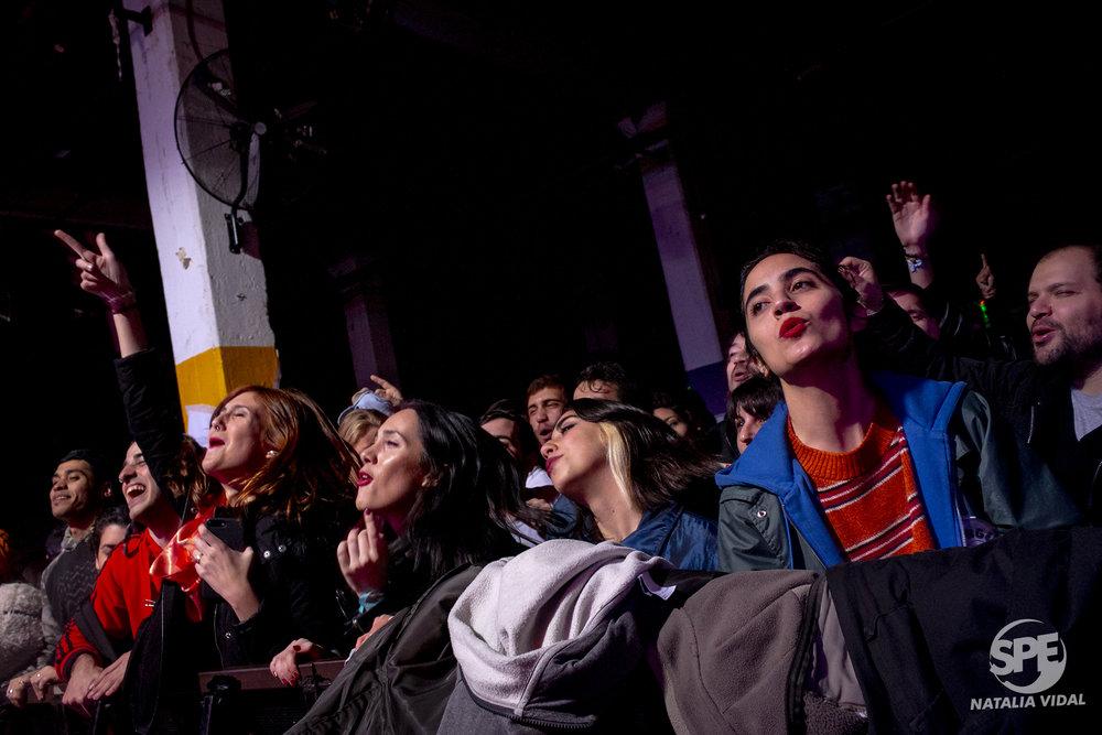 Bestia-Bebe-Festival-Buena-Vibra-20-07-2018-Natalia-Vidal-Solo-Para-Entendidos_1131.jpg