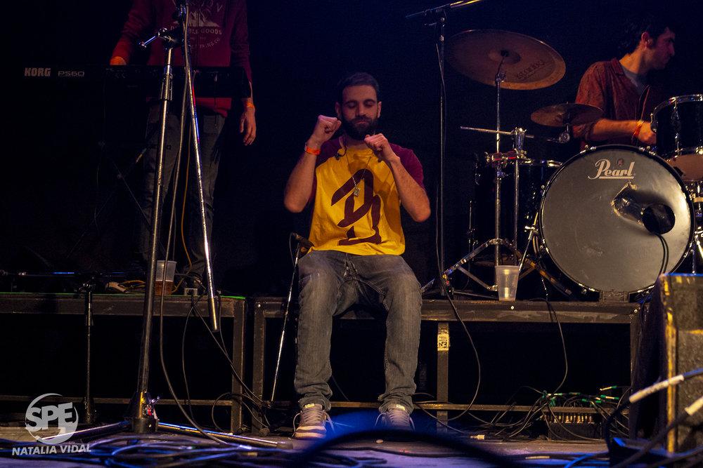 Militantes-Del-Climax-Festival-Buena-Vibra-20-07-2018-Natalia-Vidal-Solo-Para-Entendidos_1752.jpg