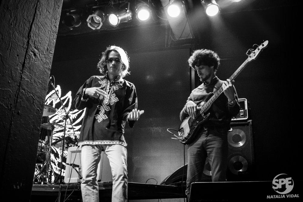 Yataians-Festival-Buena-Vibra-20-07-2018-Natalia-Vidal-Solo-Para-Entendidos_471.jpg
