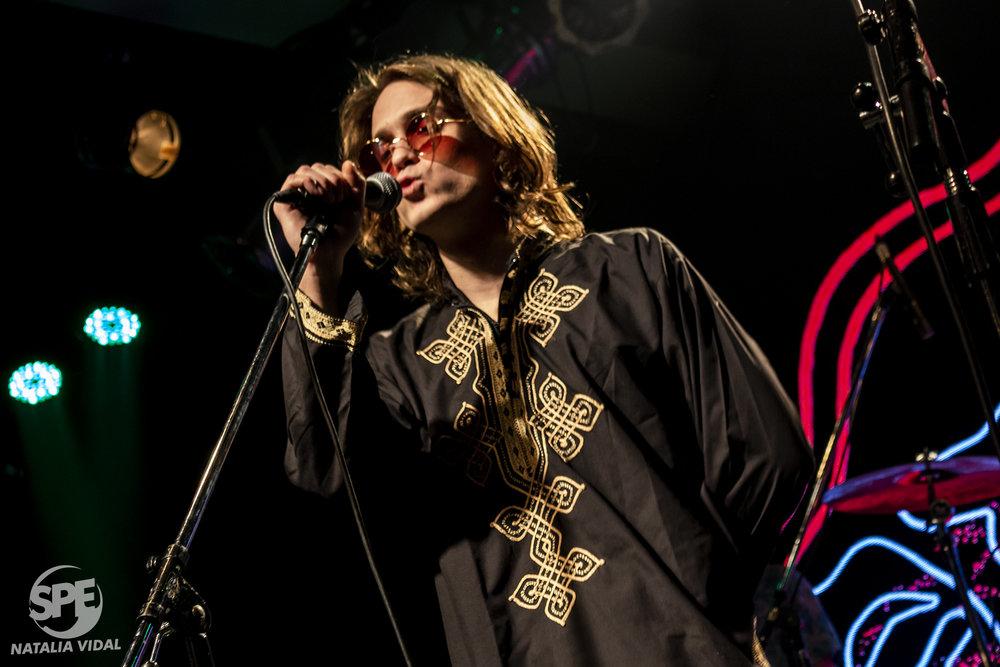 Yataians-Festival-Buena-Vibra-20-07-2018-Natalia-Vidal-Solo-Para-Entendidos_604.jpg